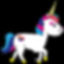 unicorn 1.png