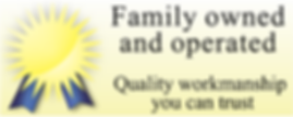 Family-owned-and-Operated-3.png