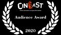 CinEast_2020_laurels_AA_b.png