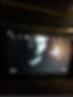 Zrzut ekranu 2019-07-4 o 10.57.10.png
