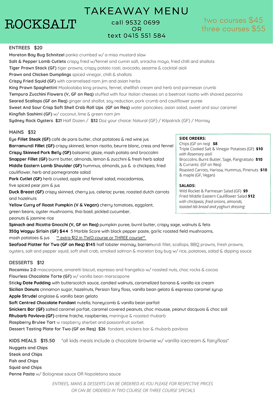 UPDATED TAKEAWAY MENU - OCT 2021 (1).png