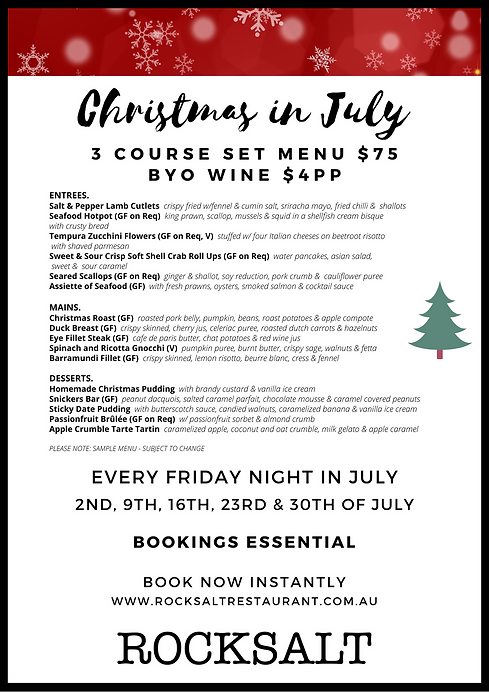 Christmas in July 2021 A3 POSTER.png
