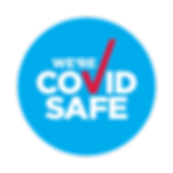 COVID_Safe_Badge_Digital-1.png