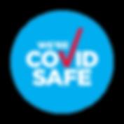 COVID_Safe_Badge_Digital-1.png