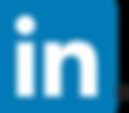 LinkedIn-Logo-R.png