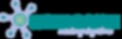 Warrgambi-logo-532px.png
