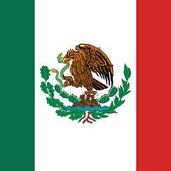Mexico 4x4.jpg