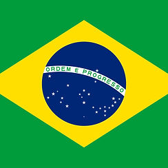 Brazil 4x4.jpg