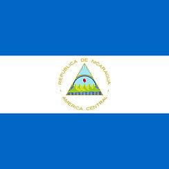 Nicaragua 4x4.jpg