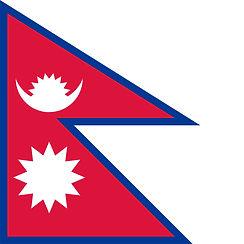 Nepal 4x4.jpg