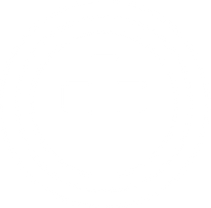 calvary CROSS White copy.png