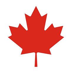 Canada 4x4.jpg
