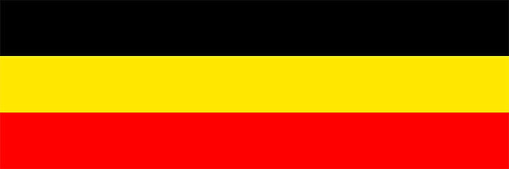 Uganda Banner.jpg