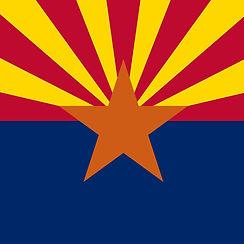 Arizona 4x4.jpg