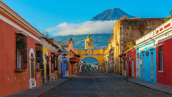 antigua guatemala.jpg