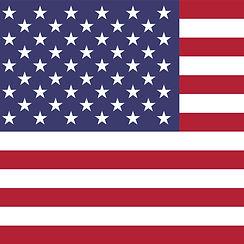USA 4x4.jpg