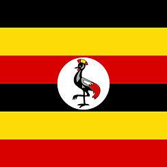 Uganda 4x4.jpg