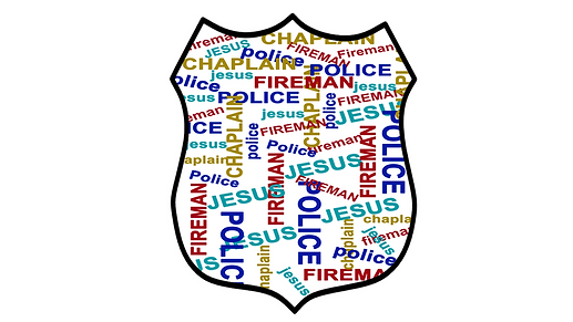 Police and fire logo.png