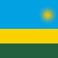 Rwanda 4x4.jpg