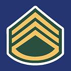 Dessin Grade Sergent; Boot Camp; Formation;service.jpg
