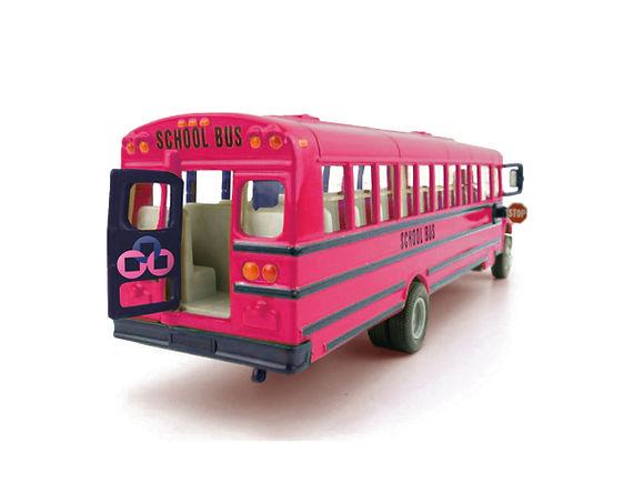 Bus scolaire rose Hold School pour les Formations Bitcoin et Crypto pour les nuls.jpg