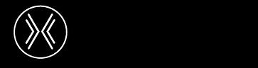 Jensen Logo Transparent-01.png