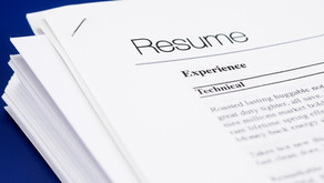 IT Recruiting Industry – An IT Leader's Perspective