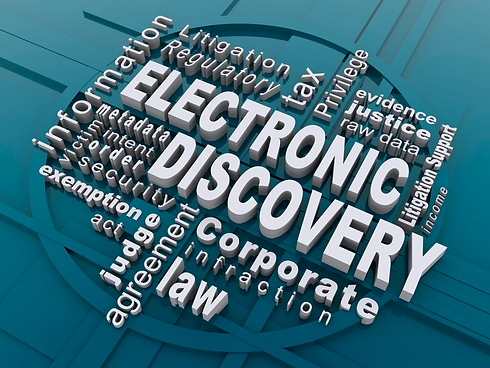 ediscovery-legal-tech-legal-technology-d