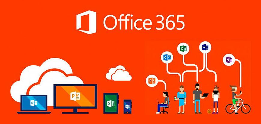 O365-+for+tech+tips.jpg
