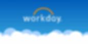 Workday-Hero-Image-768x384.png