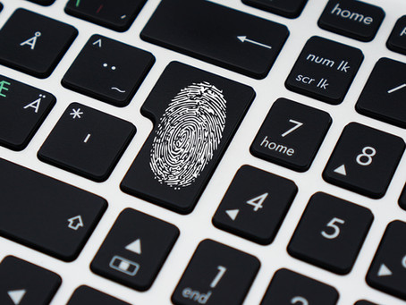 Lei Geral de Proteção de Dados e condomínios: saiba o que muda