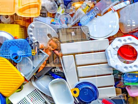 Gestão de resíduos e lixo: o momento exige cuidados redobrados