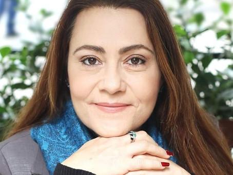 Advogada Suse Paula: experiência no Direito do condomínio