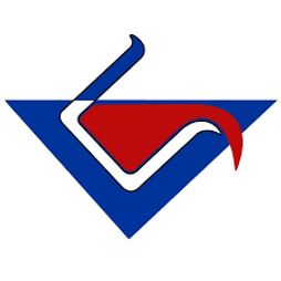 Plexi-Chemie Logo.png