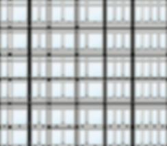 Pack Fenêtres à Télécharger