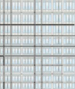 Collection Fenêtres 3D