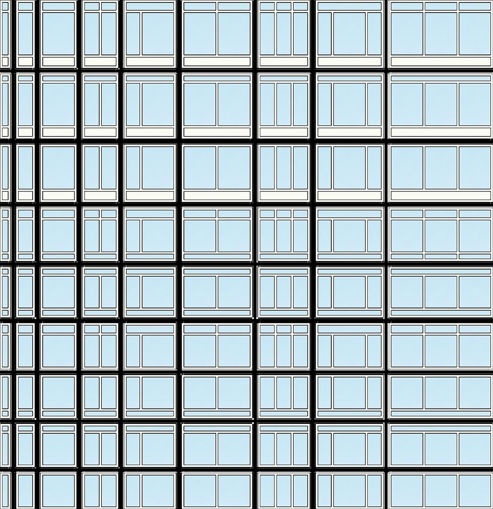 1001 Fenêtres 3D