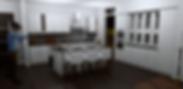 VISITE VR ENSCAPE PROJET CLICK-CUISINE 2
