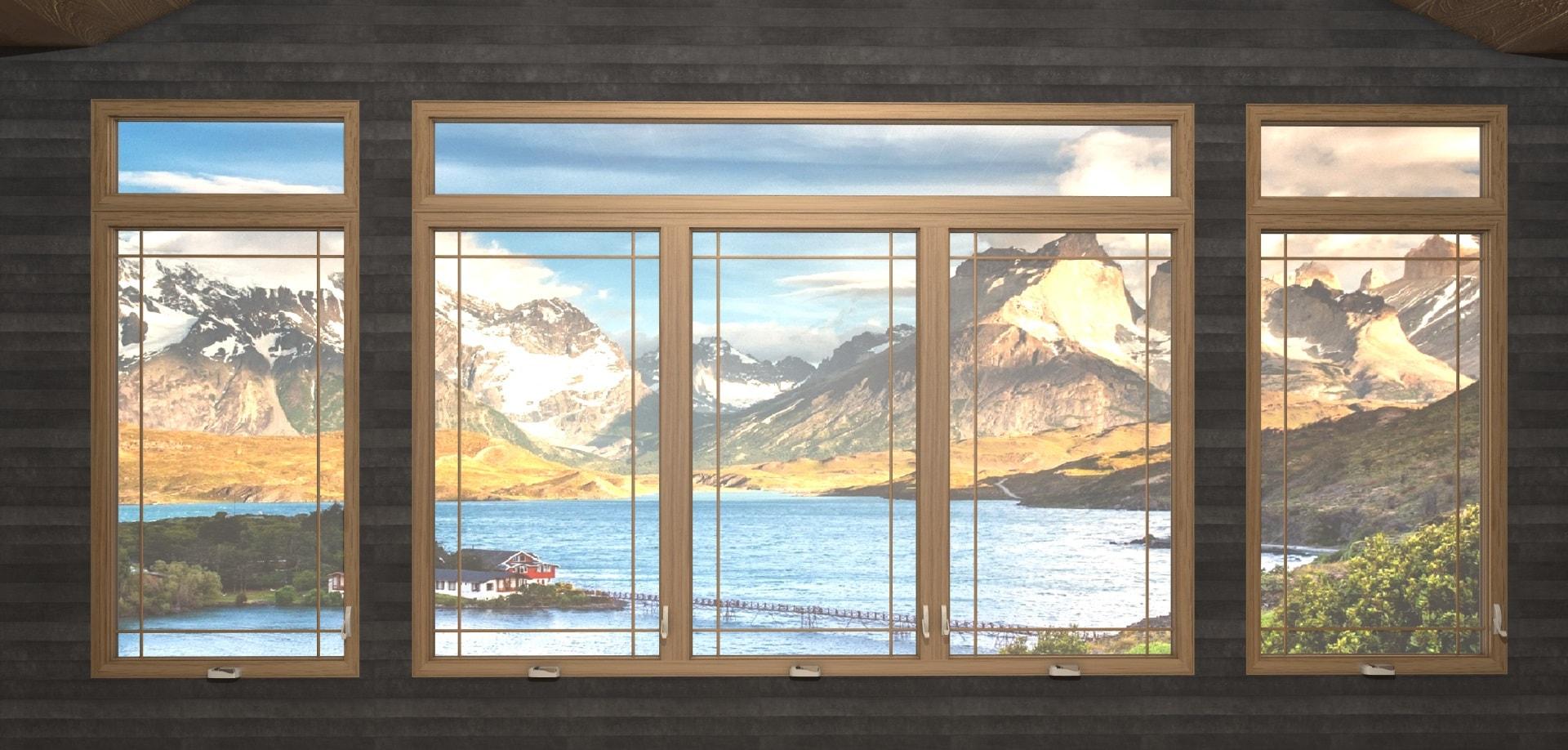Fenêtre_3D_à_Manivelle