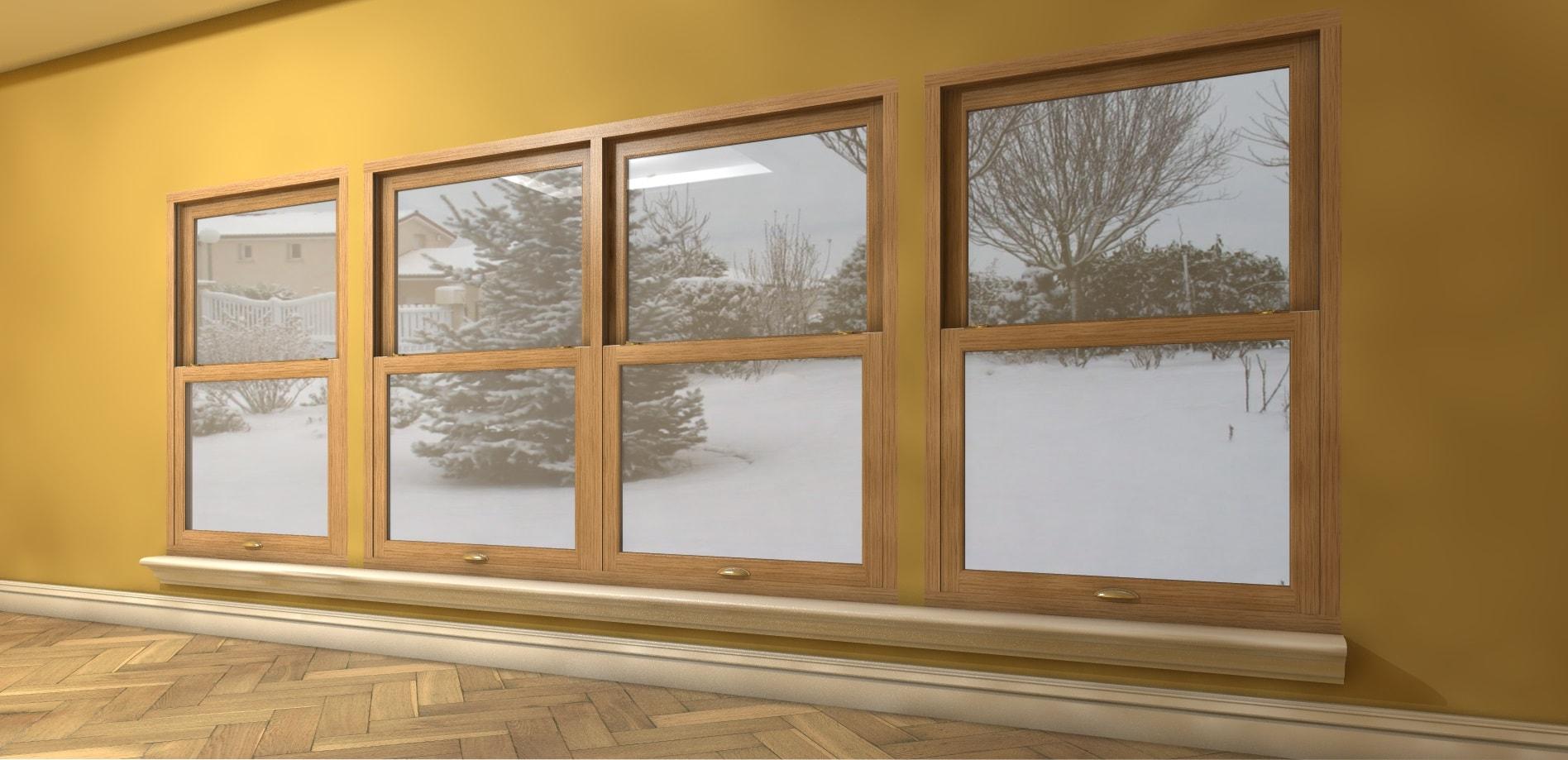 Fenêtre_3D_à_Guillotine