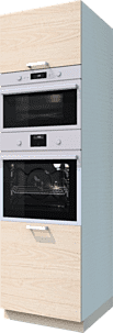 sweet home 3d meubles ikea dynamique agencement. Black Bedroom Furniture Sets. Home Design Ideas