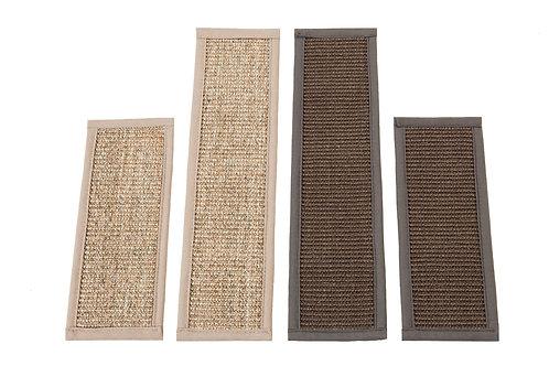 Tapis de sisal (2 grandeurs disponibles)