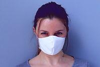 masques protecteur