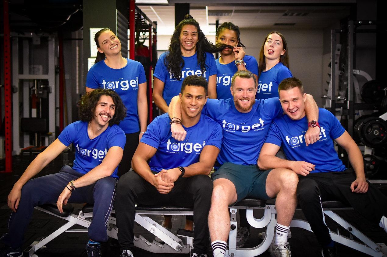 Blue TF Trainers.jpg