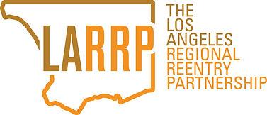 LARRP Logo.jpg
