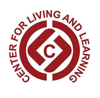 Center 4 Living and Learning logo.jpg