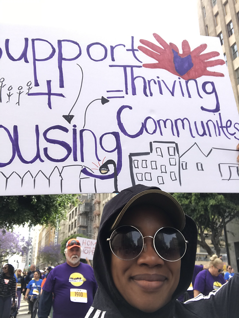 Supportive Housing Photo.HEIC