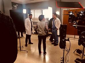 Karev & Deluca Grey's Anatomy (1).jpg