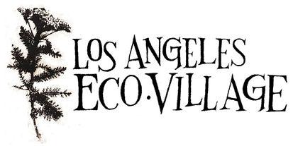 LA Eco Village.jpg