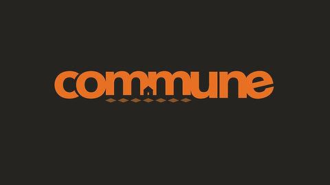 COMMUNE Episode 103